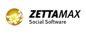 ZETTAMAX Social Software